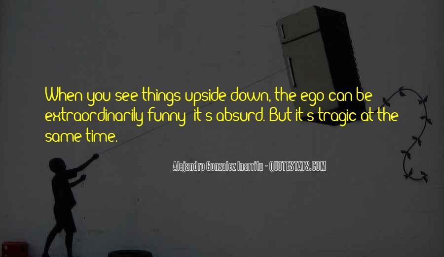 Alejandro's Quotes #912671