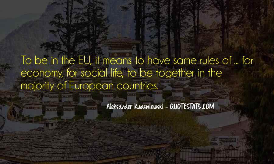 Aleksander Quotes #1045704