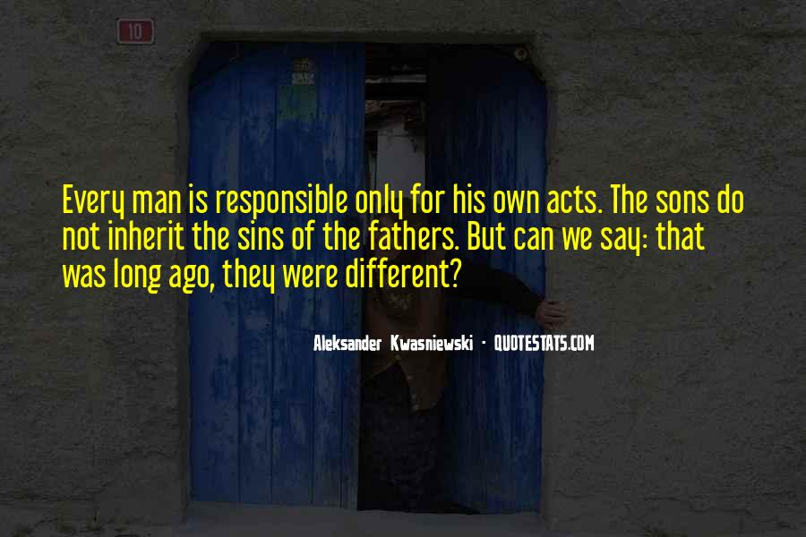 Aleksander Quotes #1118876