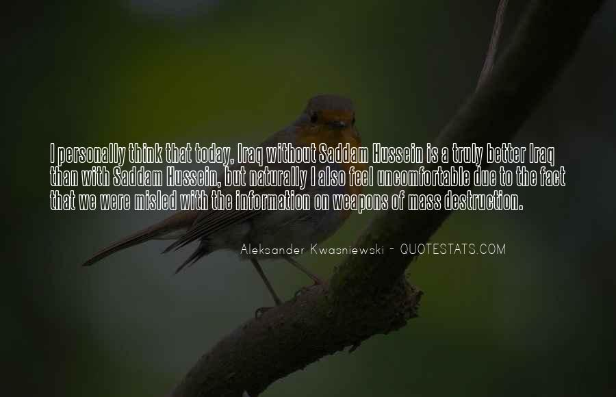Aleksander Quotes #1146731