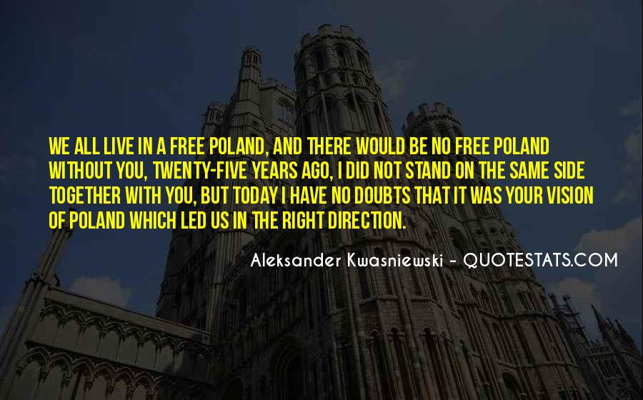 Aleksander Quotes #1148640