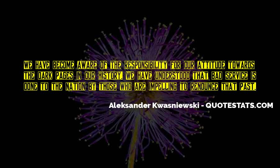 Aleksander Quotes #1173842