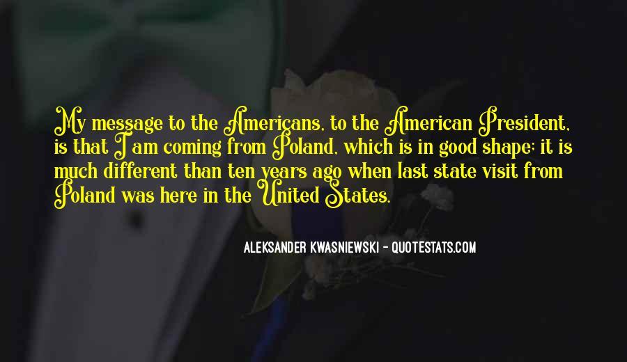 Aleksander Quotes #1576920