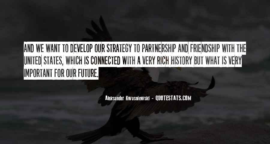 Aleksander Quotes #1612045