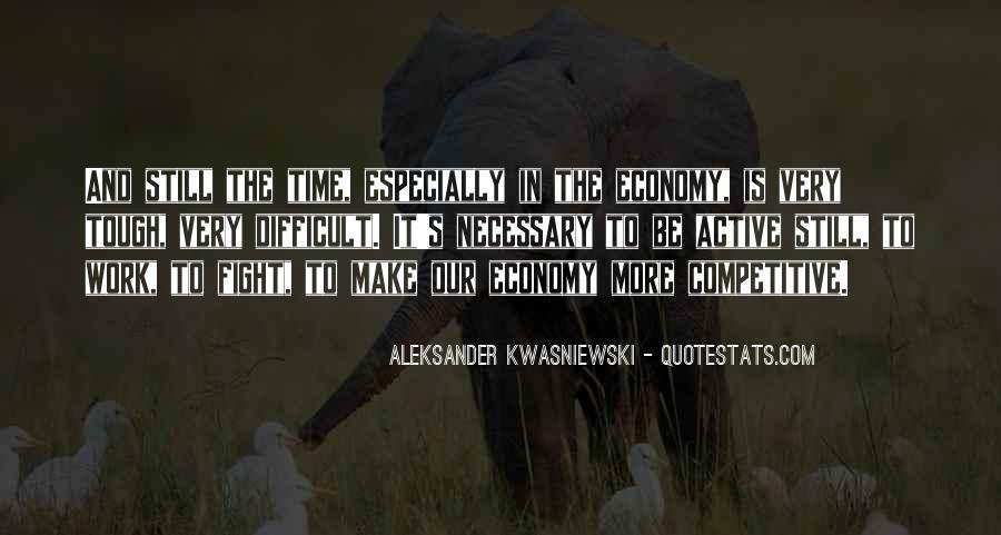 Aleksander Quotes #194085