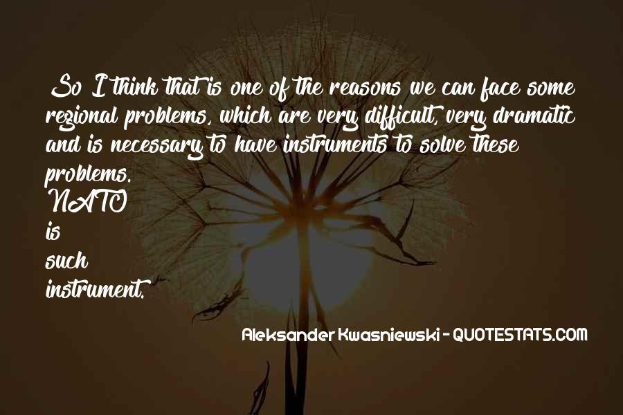 Aleksander Quotes #258277