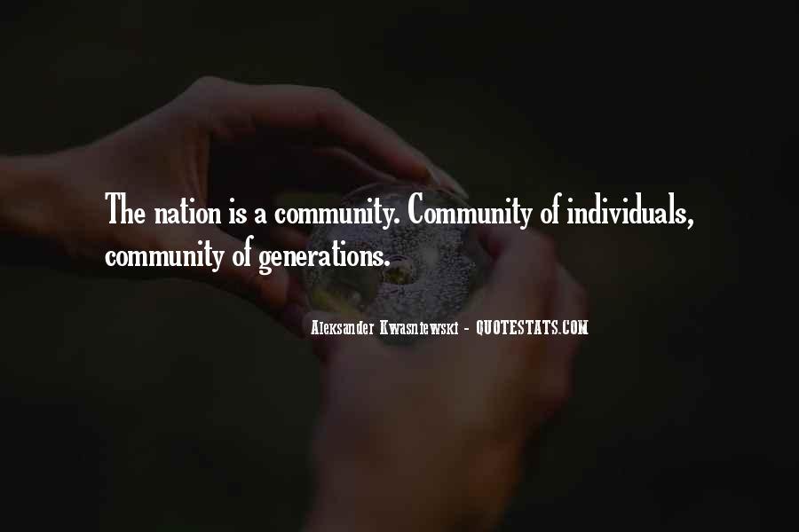 Aleksander Quotes #274025