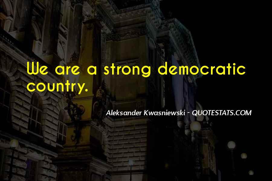 Aleksander Quotes #404548