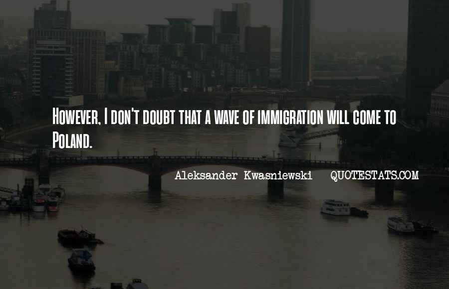 Aleksander Quotes #407375