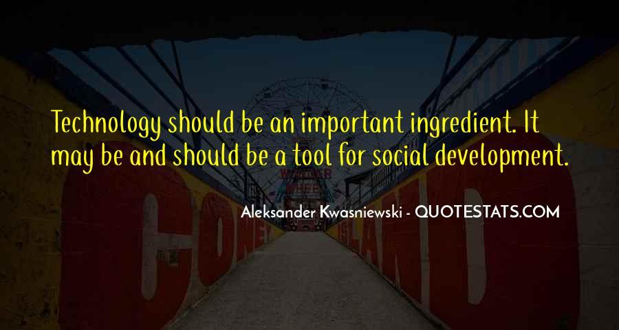 Aleksander Quotes #641002
