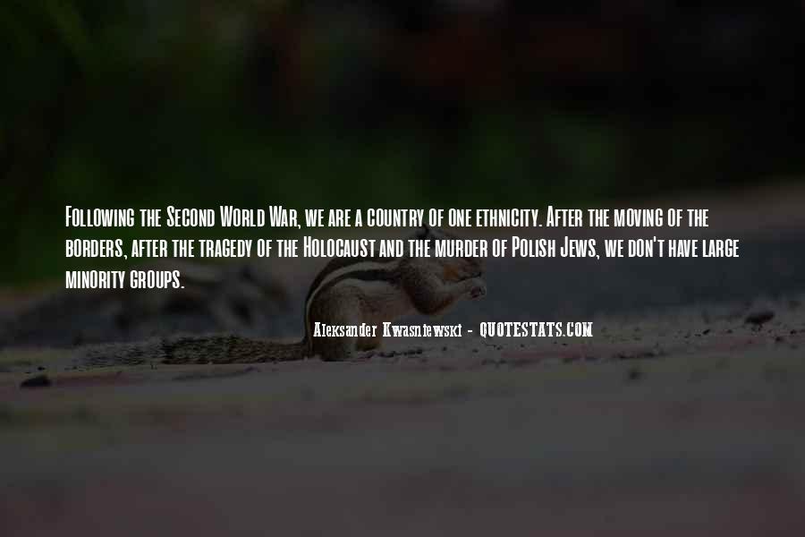 Aleksander Quotes #746437