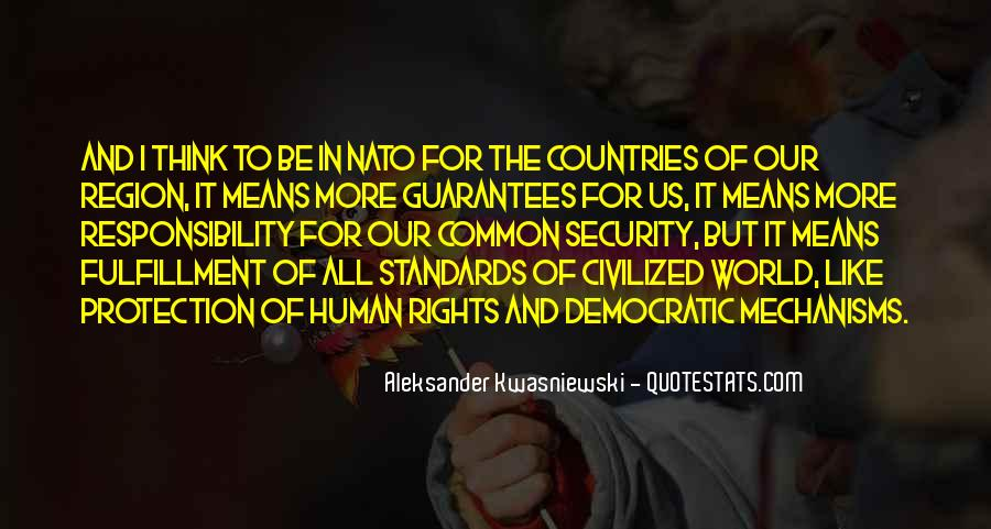 Aleksander Quotes #751448