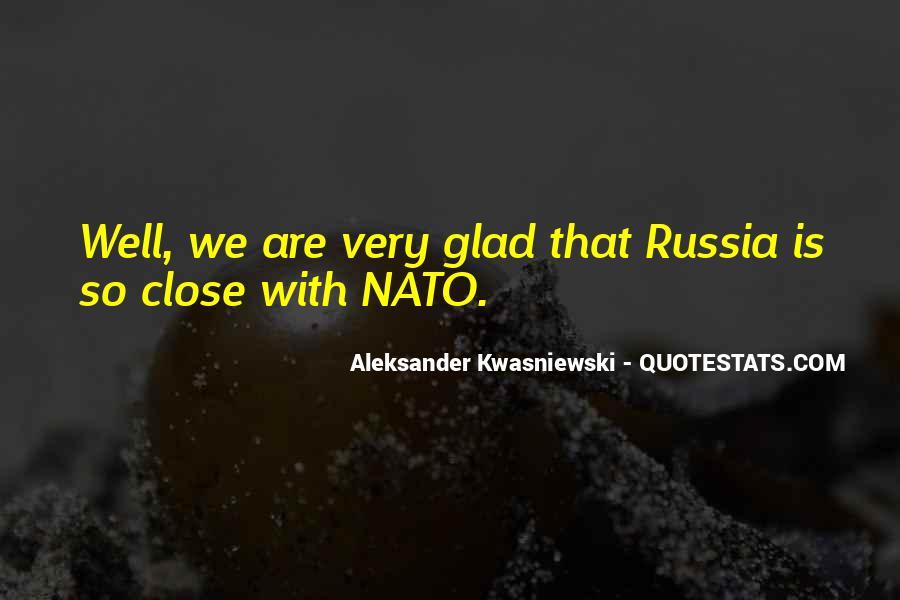 Aleksander Quotes #961552