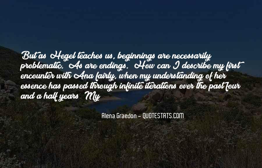 Alena's Quotes #111796