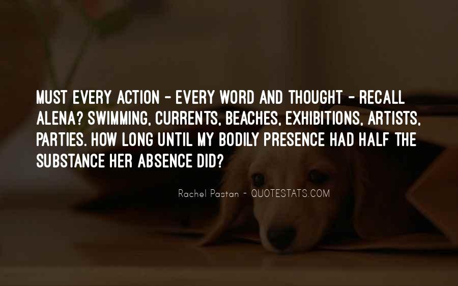 Alena's Quotes #1146874