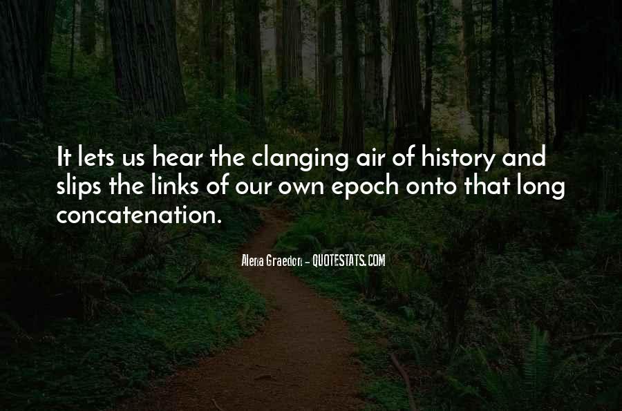 Alena's Quotes #1340878