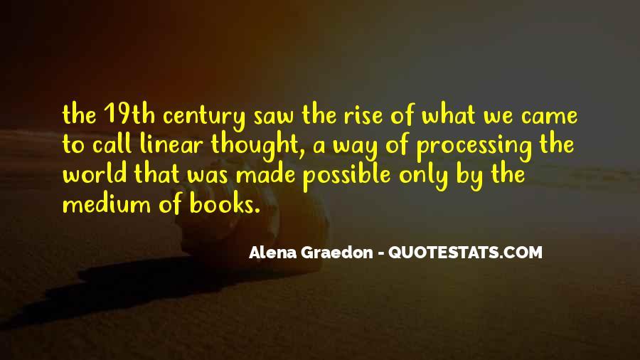 Alena's Quotes #1342087