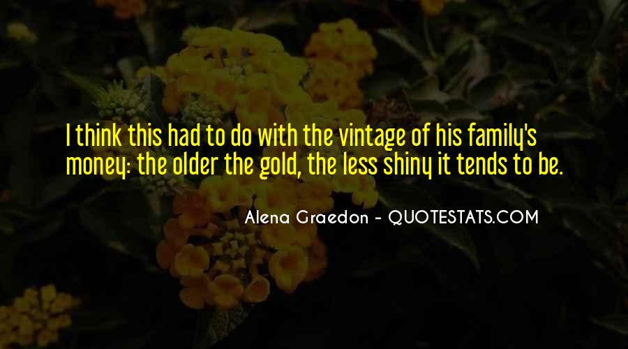 Alena's Quotes #1414997