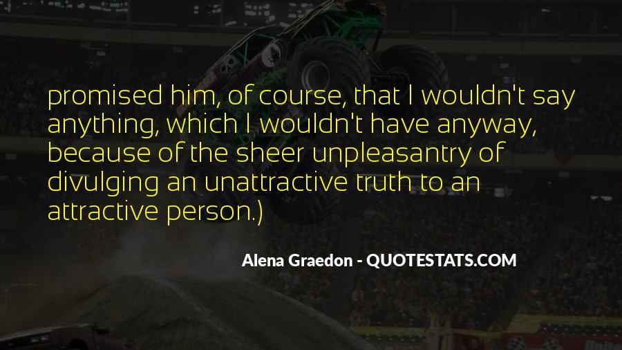 Alena's Quotes #1472411