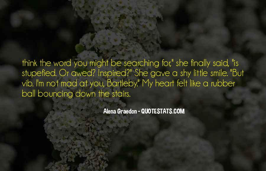 Alena's Quotes #466905