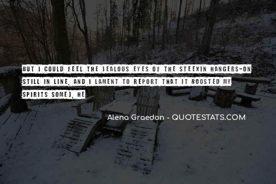 Alena's Quotes #546270