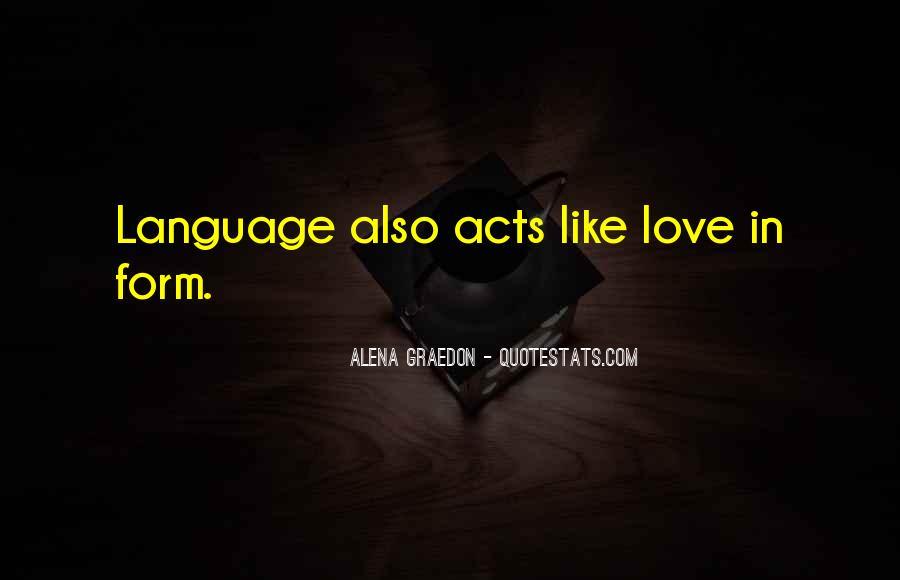 Alena's Quotes #722003