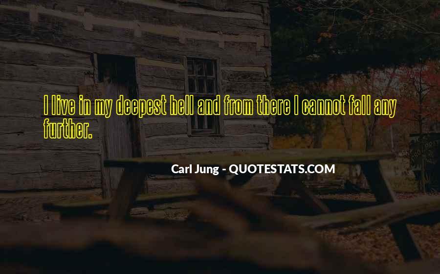 Alendi Quotes #1230238