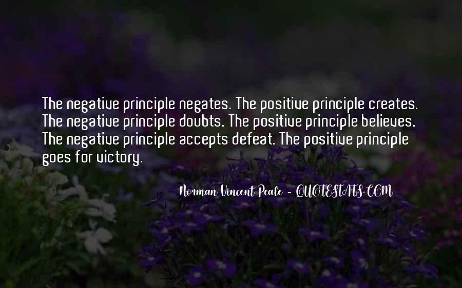 Alendi Quotes #1594367
