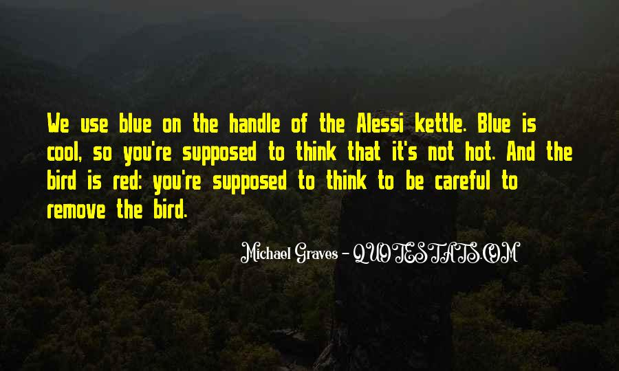 Alessi Quotes #233295