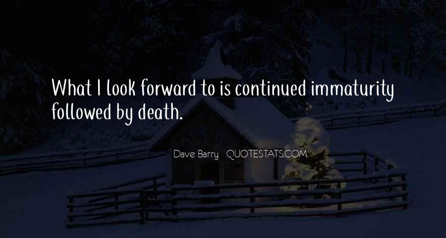 Alevats Quotes #1232634