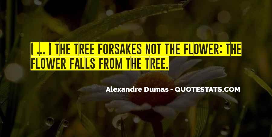 Alexandre's Quotes #14553