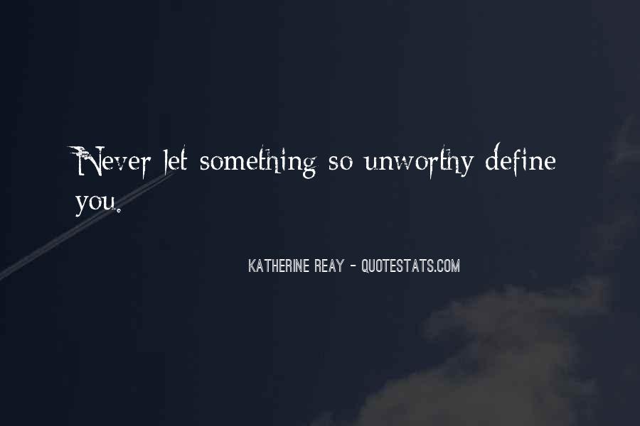 Alexandrovna Quotes #413291