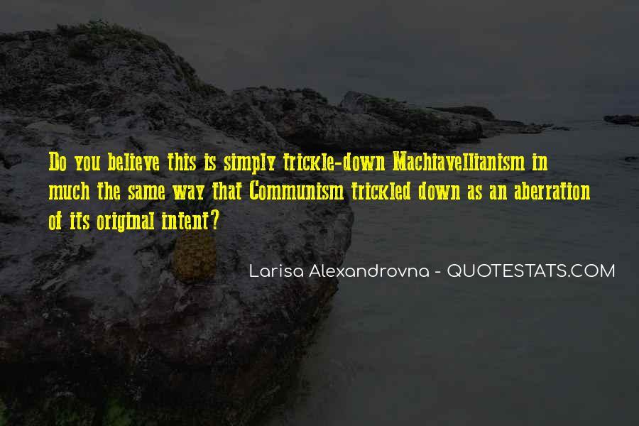 Alexandrovna Quotes #439306
