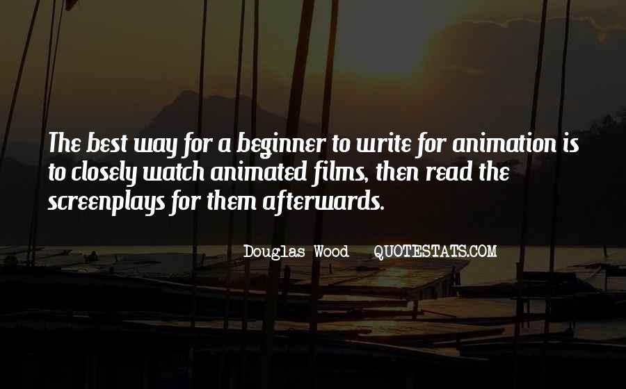 Alicorn Quotes #512985