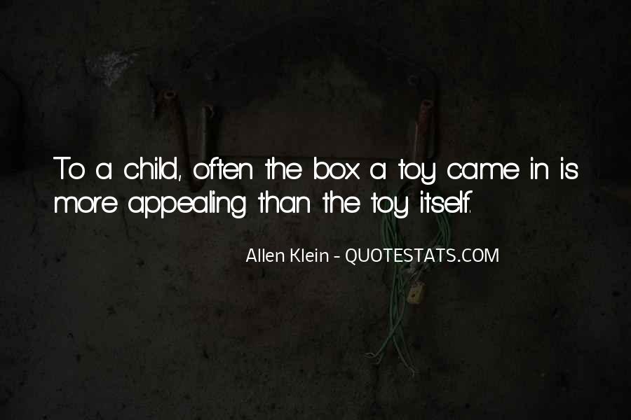 Alienor Quotes #1368238