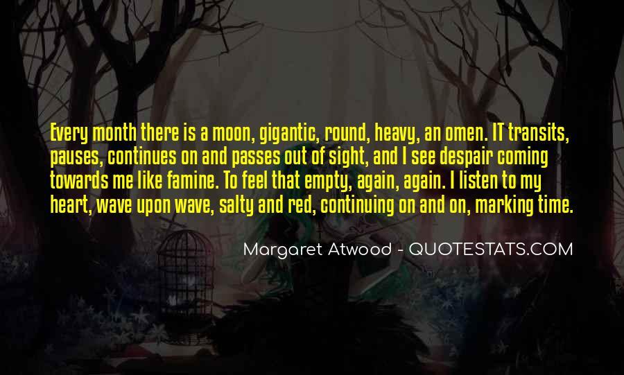 Aliqua Quotes #1358490