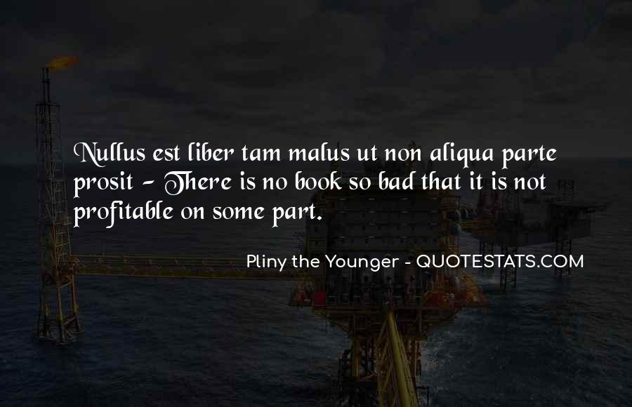 Aliqua Quotes #90827