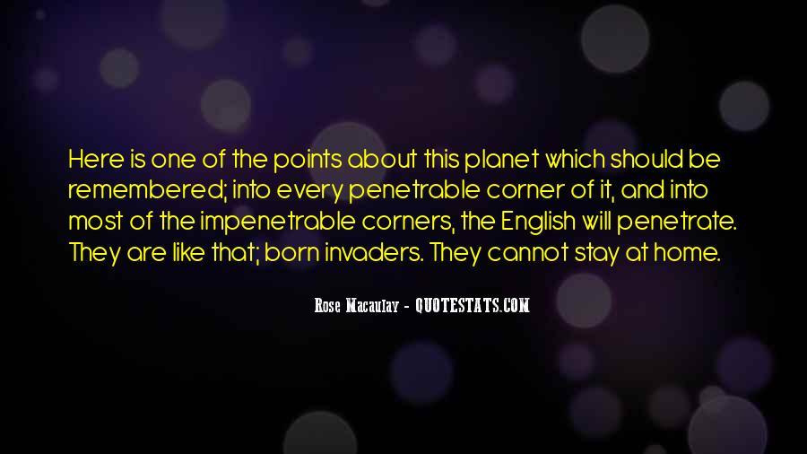 Allgeier Quotes #1766626