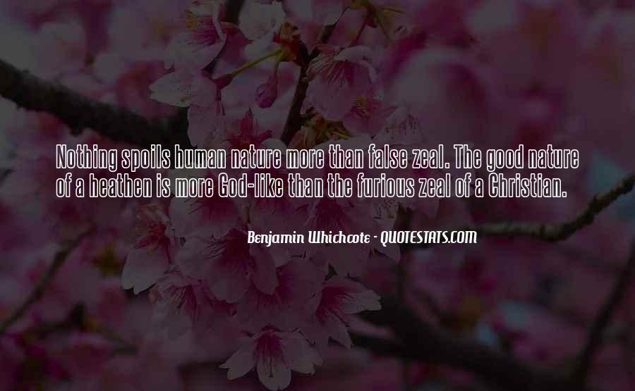 Allnighter Quotes #942074