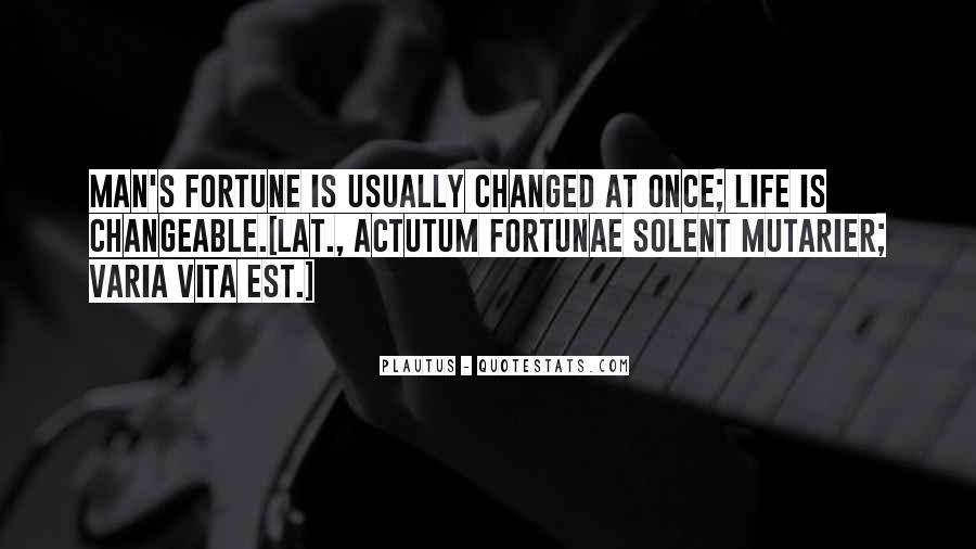 Allrianne Quotes #1118519