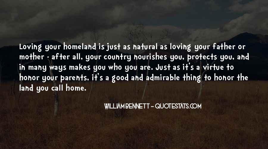 Allrianne Quotes #232501
