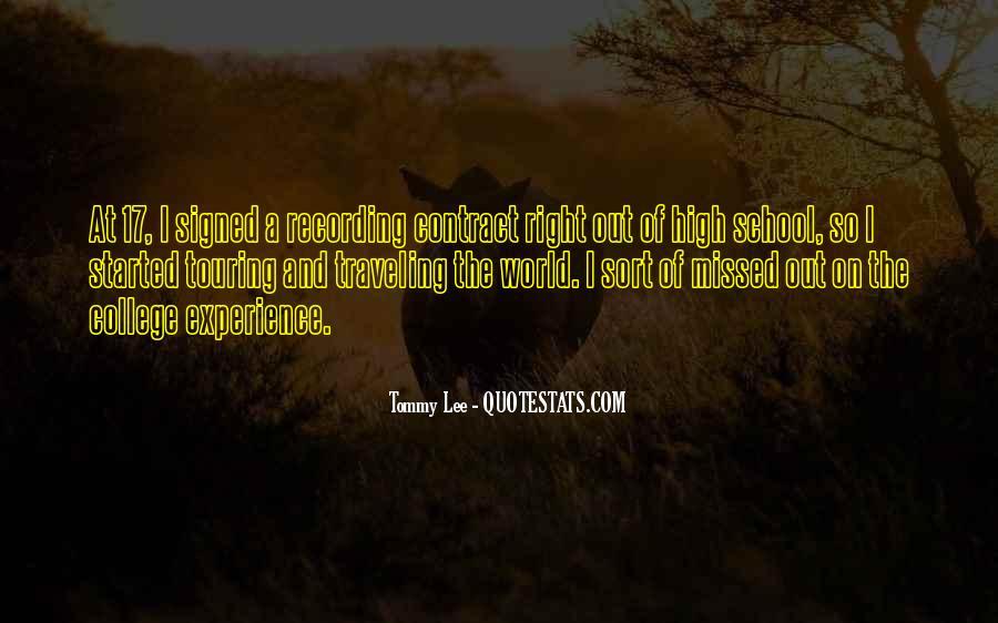 Allso Quotes #1594884