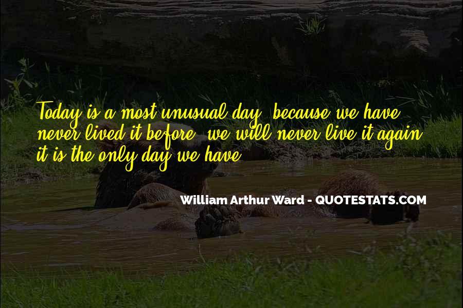 Allsop Quotes #564999