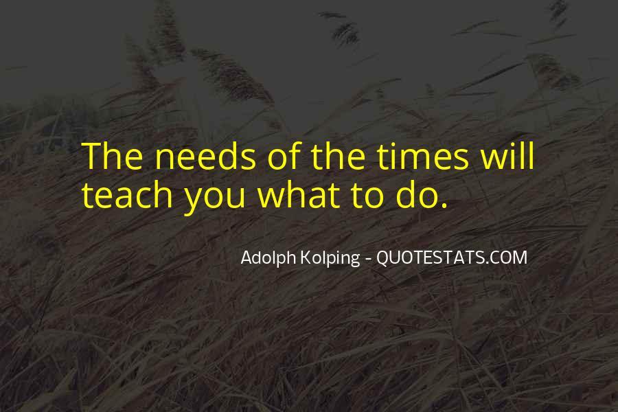 Alltami Quotes #1058272