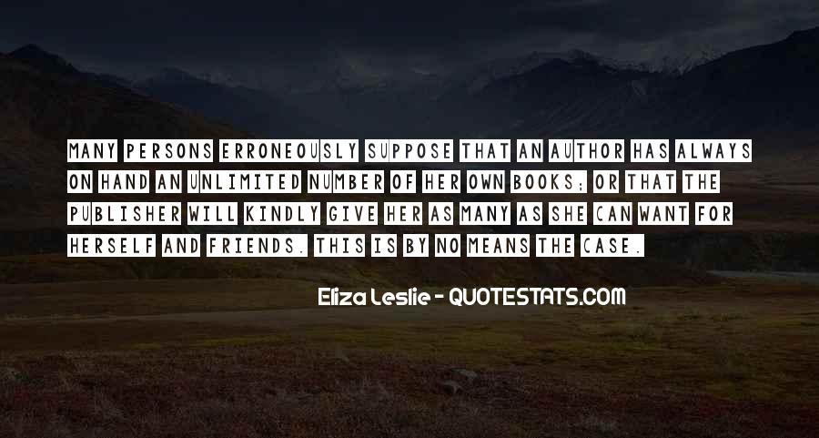 Alme Quotes #254895