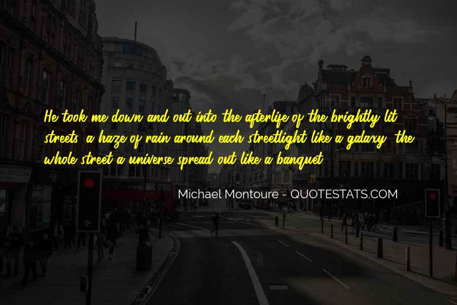 Alme Quotes #564640