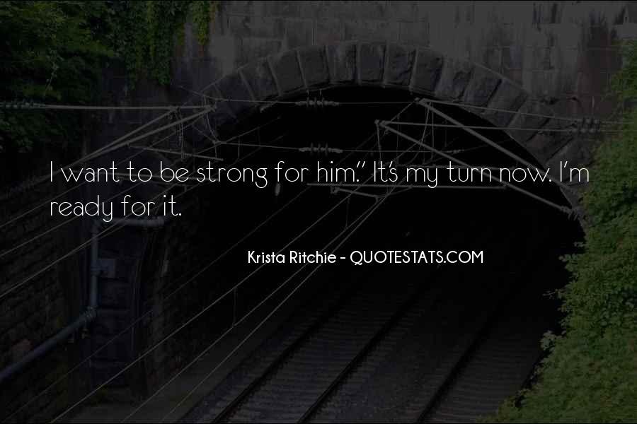 Alme Quotes #976819