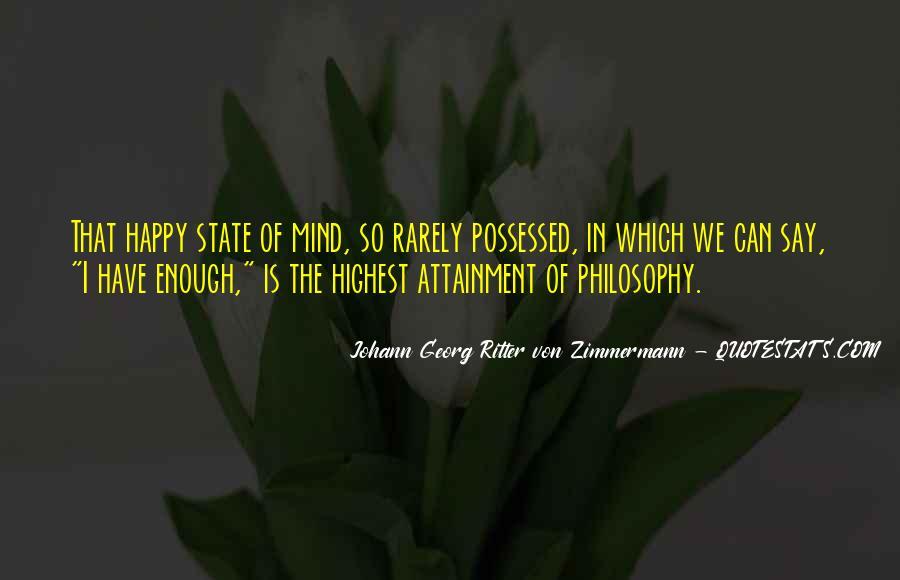 Almeria Quotes #1681191