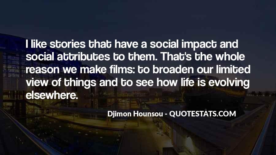 Aluminized Quotes #505901