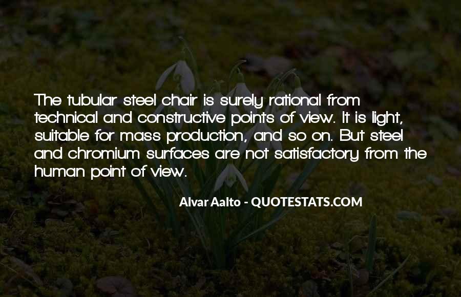 Alvar Quotes #101784